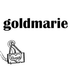 goldmarie Hamburg Onlineshop