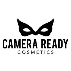 Camera Ready Cosmetics