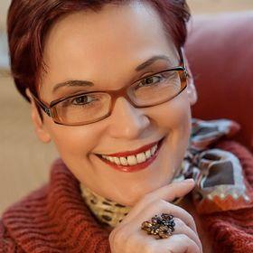 Eva Bienemann