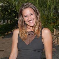 Gaia Capillo