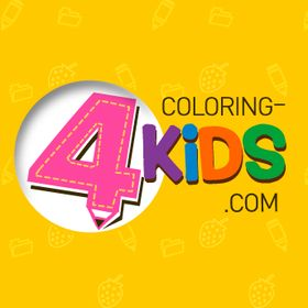Coloring-4kids.com