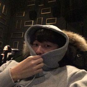 HyunJun An