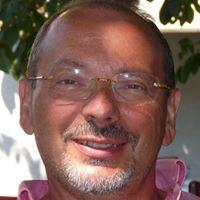 Bruno Preti