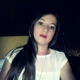 Cata Montoya