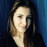 Alina Curoșu