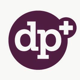 DealsPlus Deals and Coupons