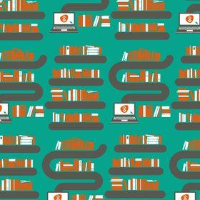 Leren en mediawijzer de Bibliotheek Rotterdam