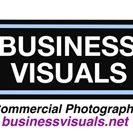 Business Visuals