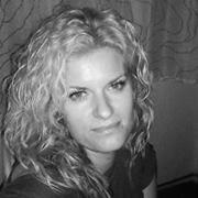 Sarka Kudelova