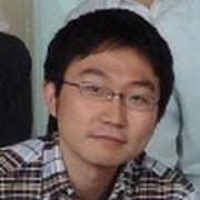 Yasuyuki Torii