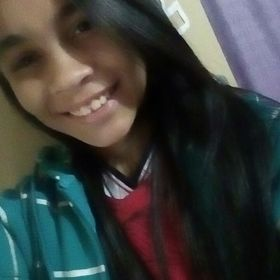 Heloisa Gabriela