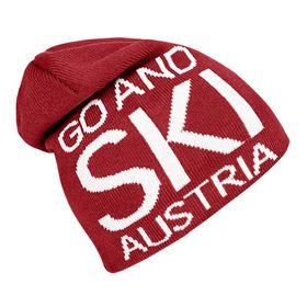 Ski Austria Shop