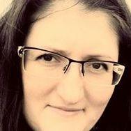 Jowita Sokołowska