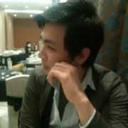 JungDae Lee