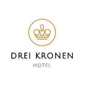 Hotel Drei Kronen Vienna