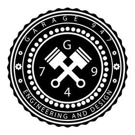 Garage947