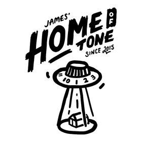 James' Home of Tone