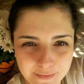 Luciana Almeida