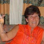 Julia Simonello