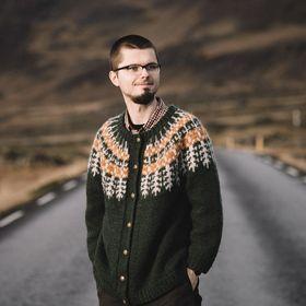 Adam Biernat | Iceland Nature Photography Art Prints For Home