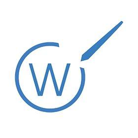 writing.co.uk