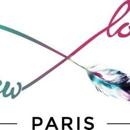 New-Love Paris