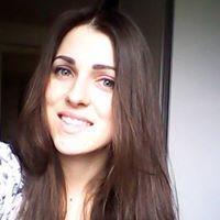 Klaudia Maziarz