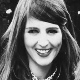 Sara Maguire