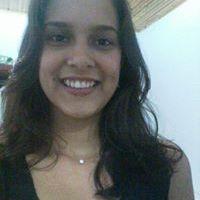 Junia Barros