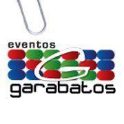 Eventos Garabatos