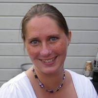Monica Bakke