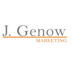 J. Genow Marketing