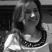 Emilia Wilczyńska