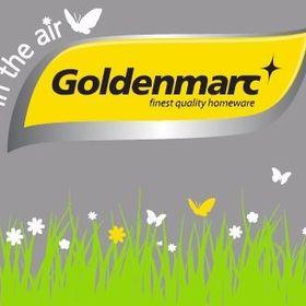 Goldenmarc