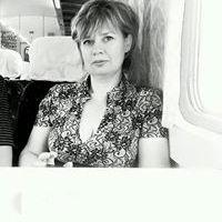 Mária Németh
