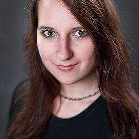 Izabela Kasza