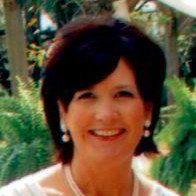 Sharon McWilliams