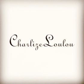Charlize Loulou