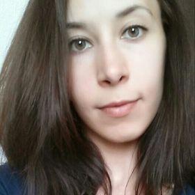 Ольга Шишкова