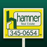 Hamner Real Estate Tuscaloosa