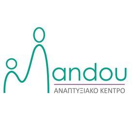Mandou