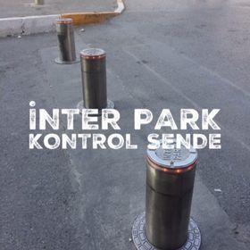 inter kontrol