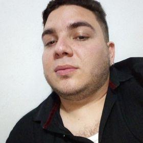 Julián Herrera
