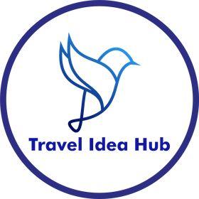 Travel Idea Hub