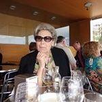 Margarita Pérez Gómez