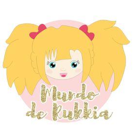 Mundo de Rukkia / Maternal, Inicial y Preescolar