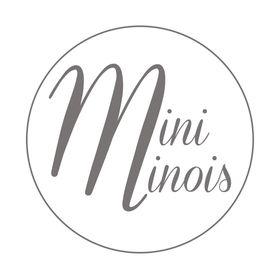 Mini Minois