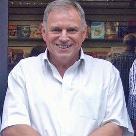 Guy Belshaw