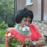 Diana Averkina