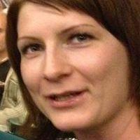 Anne Ikonen